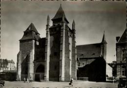 22 - SAINT-BRIEUC - - Saint-Brieuc