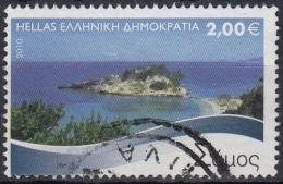 Grecia 2010 Nº 2542 Usado - Grecia