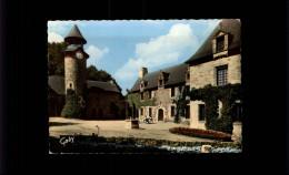 22 - SAINT-QUAY-PORTRIEUX - - Saint-Quay-Portrieux