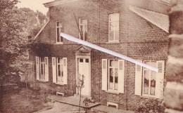Couvent DEFTINGE - Maison De M. Le Directeur - Huis Van Den E. H. Bestuurder - Lierde