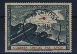FRANCE           N °    2 - France