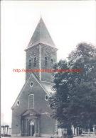 Kerk Wakken - Dentergem