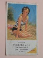 2 Fotokaftjes + 2 Brochures ( Zie Details Beschrijving + Foto´s ) ! - Fotografie En Filmapparatuur