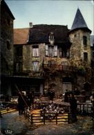 24 - LE PERIGORD - Marché Aux Oies - France