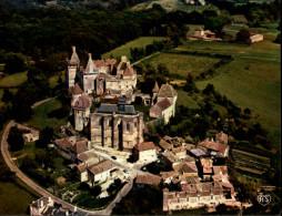 24 - BIRON - Chateau - France