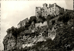 24 - BEYNAC-ET-CAZENAC - France