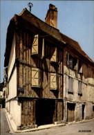 24 - BERGERAC - - Bergerac