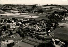 24 - LECOUX - Vue Aérienne - COUX ET BIGAROQUE - France