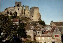 24 - CASTELNAUD-LA-CHAPELLE - - France