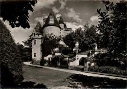 24 - CASTELNAUD-LA-CHAPELLE - LES MILANDES - Chateau De Joséphine Baker - France