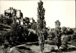 24 - CASTELNAUD-LA-CHAPELLE - Chateau - France