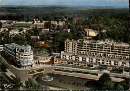 24 - SALAGNAC - Cité Sanitaire De CLAIRVIVRE - France
