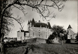 24 - JUMILHAC - France