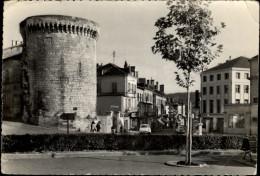24 - PERIGUEUX - Périgueux