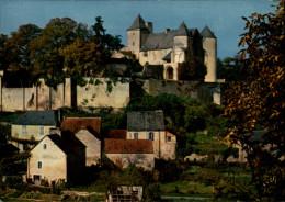 24 - SALIGNAC - France