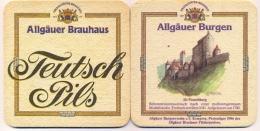 #D115-025 Viltje Allgäuer - Sous-bocks