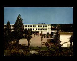 25 - AUDINCOURT - Collège - France