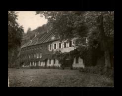 25 - GOUILLE - Villa - Autres Communes