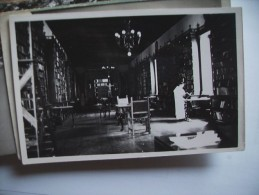 Library Bibliothèque  Unknown Where - Ansichtskarten