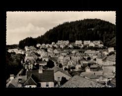 25 - MAICHE - Frontière - Autres Communes