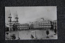 CADIZ - Plaza De José Antonio - Cádiz
