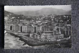 SAN SEBASTIAN - Barrio De Gros - Guipúzcoa (San Sebastián)