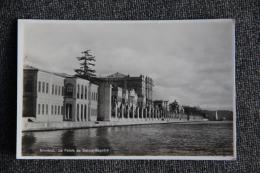 ISTANBUL - Le Palais De DOLMA BAGTCHE - Turquie