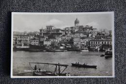 ISTANBUL - Péra Et GALATA - Turquie