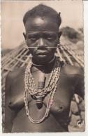 GUINEE .. TYPE BASSART /     //////    REF  SEPT. 16 /   N° 1500 - Frans Guinee