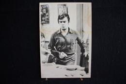 W - 544 - Wij, Heren Van Zichem - Frans Hofkens/Walter Moeremans - Foto Humo - Pas Circulé - Artistes