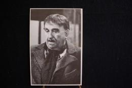 W - 545 - Wij, Heren Van Zichem - Boer Coene/Bob Storme - Foto Humo - Pas Circulé - Entertainers