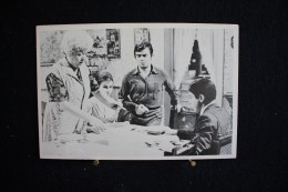 W - 547 - Wij, Heren Van Zichem - Fien Janssens/Ann Petersen Frans Hofkens/Walter Moeremans - Foto Humo - Pas Circulé - Artistes
