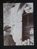 HENRI ENGUEHARD - ARCHITECTE ARCHITECTURE - ANJOU - AVEC DEDICACE NUMEROTEE 0024 - Persönlichkeiten