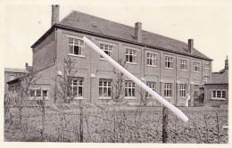 Kostscholl - DEFTINGE - Pensionnat (14 Cartes Circulée Entre 1942 à 1944) - Lierde
