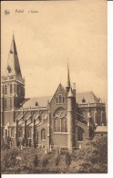 AUBEL L'Eglise - Aubel