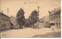 AUBEL Rue Du Village - Aubel