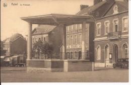 AUBEL Le Kiosque - Aubel