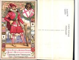 526353,Brüssel Belgien Saint George Politik Unabhängigkeitstag Armbrust - Geschichte