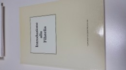 "B/W Book GIUSEPPE PAVAN ""INTRODUZIONE ALLA FILATELIA"" Introduction To Philately 96 Pages In Photocopies - Filatelia E Storia Postale"