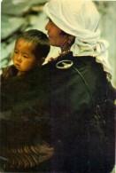 BHUTAN - BUNTANGZAM, Ethnic - Völkerkunde, 1979 - Bhutan