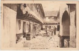 Córdoba - Posada Del Potro - Córdoba
