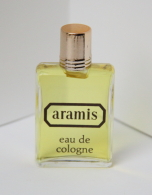 Aramis Eau De Cologne - Modern Miniatures (from 1961)