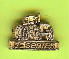 Pin John Deere 55 Series Tracteur - 5P29 - Merken