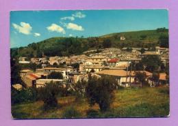 Amato - Panorama - Catanzaro