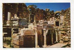 TURKEY - AK280978 Pamukkale / Hierapolis - Turchia