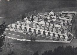 LA VALSAINTE COUVENT DES CHARTREUX     SCHWARZSEE - FR Fribourg