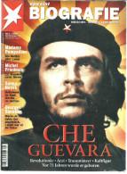 SPEZIAL BIOGRAFIE - CHE GUEVARA N° 1 De 2003 (pages 14 à 44) - Revues & Journaux