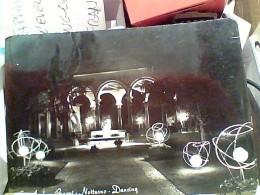 S SANT'ANDREA BAGNI NOTTURNO DANCING  PARMA  V1959 FO4873 - Parma