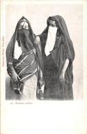 ¤¤  -  36   -  EGYPTE    -  Femmes Arabes  -  Femme Egyptienne   -  ¤¤ - Cairo