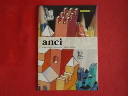 Italia Folder 2005 Anci Catalogo 2012 € 13,50 Prezzo Di Copertina € 7 - 6. 1946-.. Republic